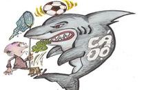 Cá độ World Cup, càng gỡ càng thua nhiều!