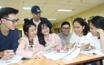 Chi 3-4 tỉ USD đi du học, người Việt mất niềm tin giáo dục trong nước