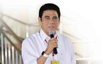 Thị trưởng Philippines bị bắn chết lúc chào cờ