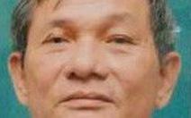 Cựu giám đốc Dệt kim Đông Phương bị khởi tố thêm tội danh