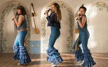 Mamma Mia! 2 vẫn tràn đầy nhựa sống