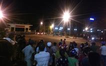 Công an Bình Thuận nhận trách nhiệm đã để xảy ra các vụ gây rối