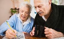 5 cách cải thiện trí nhớ cho người cao tuổi bị đái tháo đường
