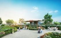 Chính thức ra mắt dự án Imperia Sky Garden tại Hà Nội