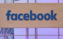 Facebook xin lỗi vì sự cố kỹ thuật tạm bỏ nút chặn của người dùng