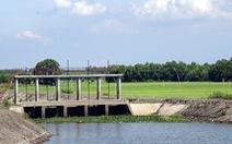 Đề nghị Hồ Tràm tìm địa điểm mới xây sân bay Lộc An