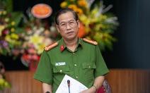 Đến giờ mới đánh án ở Lóng Luông là vì 'dân chưa phải của ta'
