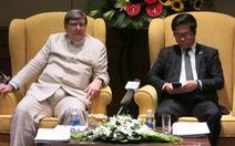 200 doanh nghiệp sẽ vào Việt Nam làm nhà cung cấp cho Samsung