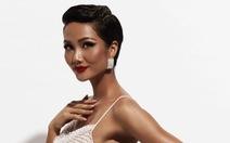 H'Hen Niê tìm kiếm trang phục dân tộc thi Hoa hậu hoàn vũ thế giới