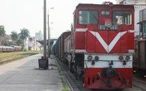 Công an Hải Phòng đề xuất đưa đường sắt ra khỏi nội đô
