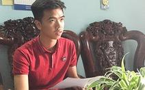 Nam sinh Kon Tum được 5 trường đại học Mỹ mời học bổng