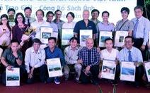 'Tận hưởng bản sắc Việt': tài nguyên quý lan tỏa vẻ đẹp quê hương