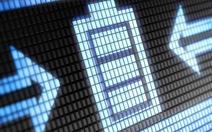 Công nghệ pin lithium-ion mới sẽ chiếm ưu thế trong thị trường tương lai