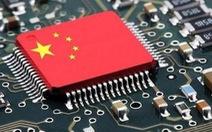 Đài Loan bất lực trước nạn ăn cắp chip của Trung Quốc