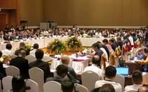 Samsung phải dùng nhiều nhà cung ứng ngoại vì doanh nghiệp Việt yếu