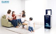 Chuyên gia chỉ cách chọn máy lọc nước cho gia đình