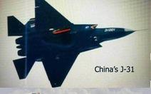 Bỏ F-35 của Mỹ, Thổ Nhĩ Kỳ quay sang máy bay Trung Quốc?