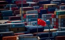 Thỏa thuận thương mại Mỹ - Trung giai đoạn 1 có 'đột phá' nào?