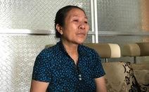 Đề nghị xử lý nhiều cá nhân trong vụ 'khai tử' mẹ vợ để chiếm đất