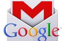 Google bác bỏ cáo buộc cho các ứng dụng 'đọc' Gmail người dùng