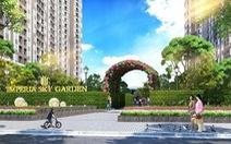 """Cơ hội """"mua 1 sở hữu 2 căn hộ"""" tại Imperia Sky Garden"""