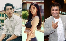 5-7: Lý Hùng cá độ, Quang Đăng bị lừa, hoa hậu Hàn Quốc bị chê