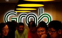 Singapore phạt cả Grab lẫn Uber trong thương vụ sáp nhập