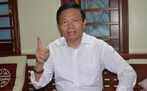 Chính phủ điện tử Việt Nam còn khoảng cách xa với thế giới