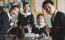 Triều Tiên thu nhỏ trong lòng thủ đô Nhật Bản