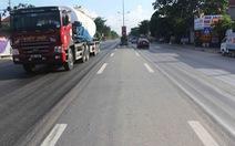 Bổ sung 5 tuyến đường vào hệ thống quốc lộ khu vực miền Trung