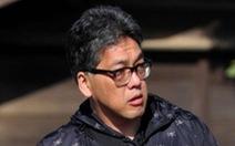 Kẻ sát hại bé Nhật Linh bị tuyên án chung thân