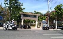 Kiến nghị giữ lại Trường THPT chuyên Lê Quý Đôn, Nha Trang