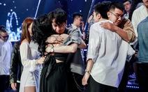 The Debut - Hương Tràm thất vọng, Trish Lương to tiếng với Kim Hoàng