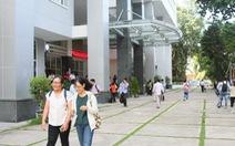 Làm hồ sơ giả để vào học Đại học Y dược TP.HCM