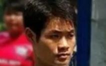 Giải cứu đội bóng Thái: HLV xin lỗi mọi người