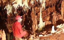 Những cuộc giải cứu trong hang động - Kỳ 1: Cuộc giải cứu tại Úc năm 1988