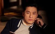 'Anh Hai' Lam Trường: Ý tưởng khiến mình khoan khoái thì làm thôi