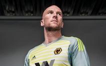 Wolves ký hợp đồng tài trợ lớn nhất lịch sử CLB