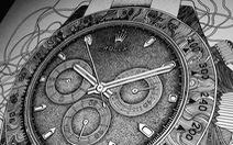 Vì sao đồng hồ Rolex có giá siêu đắt?