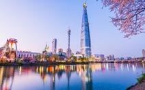 Hàn Quốc đẩy mạnh cải cách thuế bất động sản