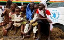 UNICEF: Tỷ lệ thất học của trẻ em Nam Sudan cao nhất thế giới