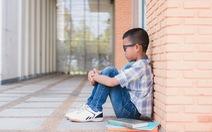 Tại sao phải gây áp lực học hành lên con trẻ?