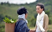 Đạo diễn 'Những đứa con biệt động Sài Gòn' trở lại với 'Ruby máu'