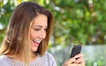 Nhiều người thế hệ Y thà nhịn gội đầu còn hơn bỏ điện thoại