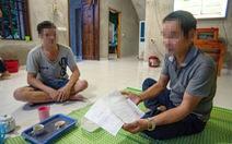 Phú Thọ chưa thể kết luận nguyên nhân 42 người dương tính HIV