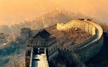 5 bí ẩn cổ đại vẫn mãi là bí ẩn của Trung Quốc