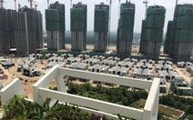Malaysia mạnh tay với dự án 100 tỉ USD