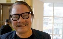 Đạo diễn - diễn viên Bùi Cường - 'Chí Phèo' ngày ấy đã qua đời