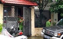 4 ông lớn bán nhà đất công cho Vũ 'nhôm' bị khởi tố