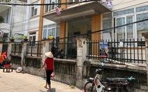 Hà Nội: trạm y tế khang trang nhưng 'ngồi chơi xơi nước'